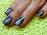 fingernagel-brugg-059