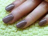 fingernagel-brugg-076
