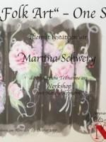 Natis-Nails: Workshop